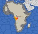 Kongo (Europa Universalis II)