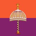 JSL flag EU4
