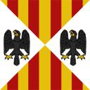 SIC flag EU4