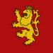 BUL flag EU4