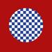 FEZ flag EU4