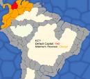 Colombia (Europa Universalis II)