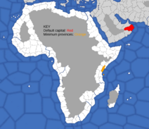 EU2 OMA-revolt