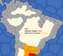 La Plata (Europa Universalis II)