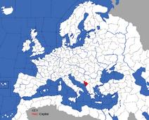 EU2 RAG-1419