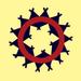 APA flag EU4