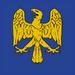 AQU flag EU4