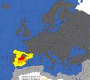 Spain (Europa Universalis II)