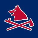 PAW flag EU4