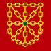 NAV flag EU4