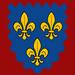 BER flag EU4