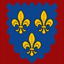 File:BER flag EU4.png