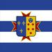 ETR flag EU4