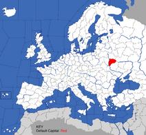 EU2 CRG-revolt