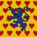 LUN flag EU4