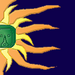 KIC flag EU4