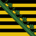 SAX flag EU4