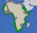 Treaty of Tordesillas (Europa Universalis II)