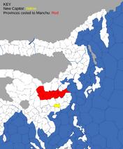 EU2 CHI-ChineseCollapse