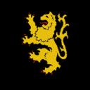 BRB flag EU4