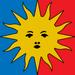 CJA flag EU4