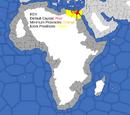 Mameluks (Europa Universalis II)