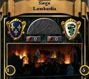 Siege (Europa Universalis II)