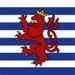 LUX flag EU4
