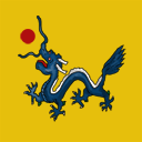 QNG flag EU4