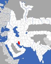 EU2 PER-Isfahan