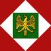 ITA flag EU4