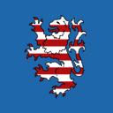 HES flag EU4