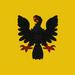 GER flag EU4