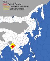 EU2 MYA-revolt