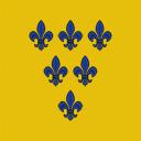 PAR flag EU4
