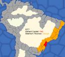 Brazil (Europa Universalis II)