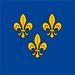 FRA flag EU4
