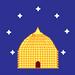 WIC flag EU4