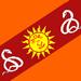 GWA flag EU4