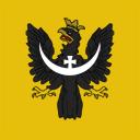 SIL flag EU4