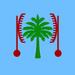 FZA flag EU4