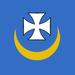 PLT flag EU4