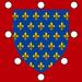 ALE flag EU4