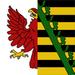 ANH flag EU4