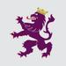 LON flag EU4
