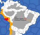 Peru (Europa Universalis II)