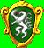 EU2 SEI-shield