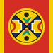 MIK flag EU4