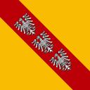 LOR flag EU4