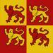 WLS flag EU4